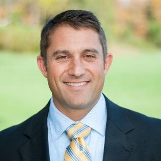 Philip Cicceralli, Attorney-At-Law