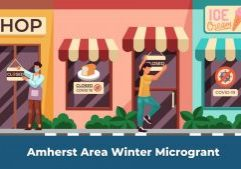 Winter Microgrant