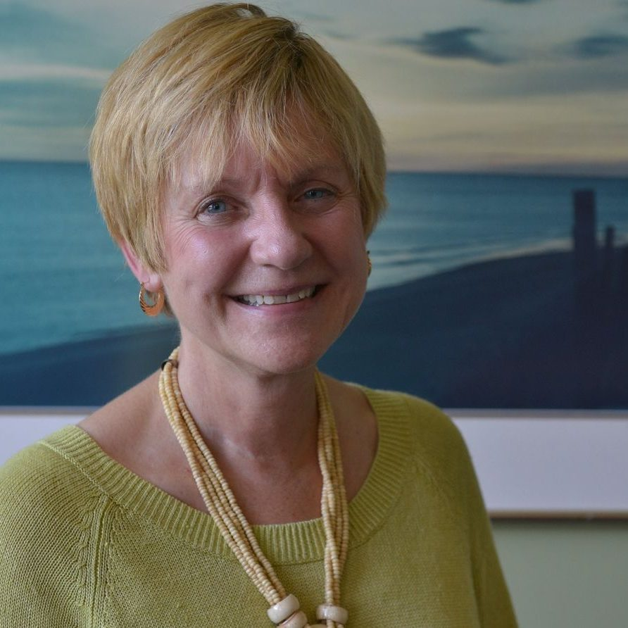 Carla Oleska PhD